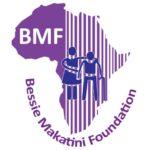 Logo1_Purple